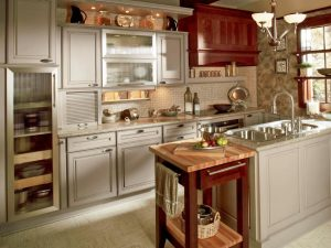 Top 10 Pakistani Kitchen Ideas For 2017 My Tameer